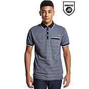 Brookhaven Freemont Polo Shirt