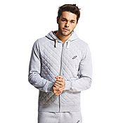 Brookhaven Lincoln Full Zip Hoody