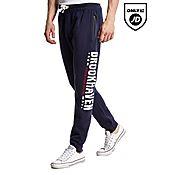 Brookhaven Soto Slim Jogging Pants
