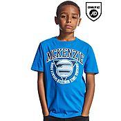 McKenzie Expander T-Shirt Junior