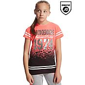 McKenzie Girls Isobelle T-Shirt Junior