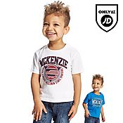 McKenzie Tompkins 2 Pack T-Shirt Infant