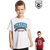 McKenzie Quincy 2 Pack T-Shirts Children