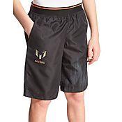 adidas Messi Shorts Junior