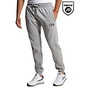 Fila Triora Jogging Pants