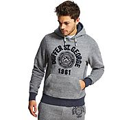 Duffer of St George Kennington Hoody