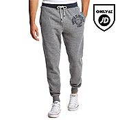 Duffer of St George Kennington Slim Jogging Pants