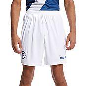 Carbrini Birmingham City FC Home 2015/16 Shorts