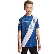 Carbrini Birmingham City FC 2015 Home Shirt Junior