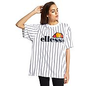 Ellesse Inveraray Stripe T-Shirt