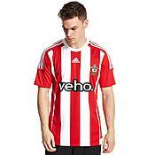 adidas Southampton FC 2015 Home Shirt
