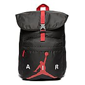 Jordan Air Backpack
