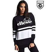 Ellesse Colly Crew Sweatshirt