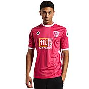 JD AFC Bournemouth Third 2015/16 Shirt