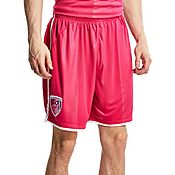 JD AFC Bournemouth Third 2015/16 Shorts