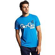 Gio-Goi Adminstor T-Shirt