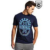 McKenzie Bagley Classic T-Shirt