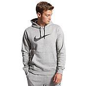 Nike Club Swoosh Hoody