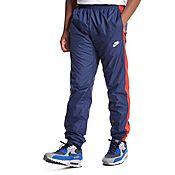 Nike Wind Pants