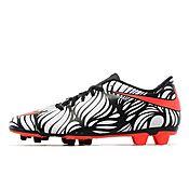 Nike Hypervenom Phade II Neymar FG