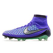 Nike Metal Flash Magista Obra FG