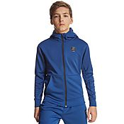Nike Air Max Full Zip Hoody Junior