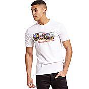 Nike SB Howdy T-Shirt