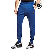 Nike Air Max Jogging Pants