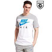 Nike Air Heritage T-Shirt