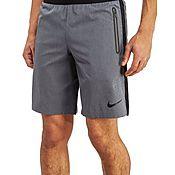Nike Strike Elite Woven Shorts