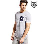 Nike Foundation Pocket T-Shirt