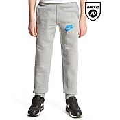 Nike Air Fleece Pants Junior