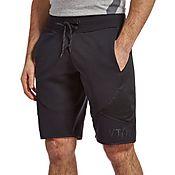 Nike Track & Field RU Shorts