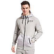 Nike Track & Field Full Zip Hoody