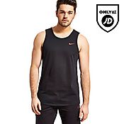 Nike Foundation Tank Top
