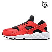 Nike Air Huarache Women's
