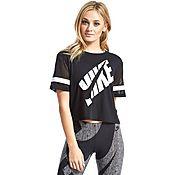 Nike Prep Mesh T-Shirt