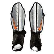 Nike Attack Stadium Shin Guards