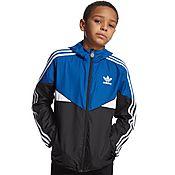 adidas Originals Colorado Jacket Junior