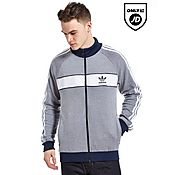 adidas Originals Hamburg Track Top
