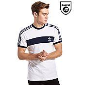 adidas Originals Mexico Panel T-Shirt