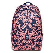adidas Originals Baroque Backpack
