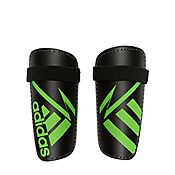 adidas Ghost Lite Shin Guards