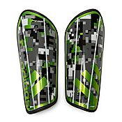 adidas Ghost Graphic Shin Guards