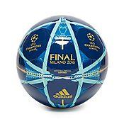 adidas Finale Milano 2016 Champions League Football