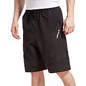 adidas Originals Trefoil Modern Shorts