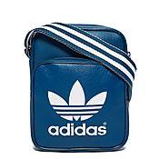 adidas Originals Small Items Bag