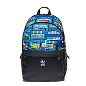 adidas Originals Shoebox Backpack