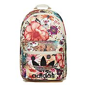 adidas Originals Confete Backpack Farm Pack