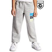 McKenzie Beagle Fleece Pants Children